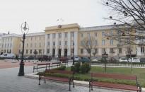 Hetven százalékos bérletidíj-csökkentés Nagykanizsán