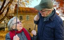Hogyan tartsuk hatékonyan kordában a cukorbetegséget időskorban is?