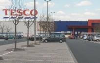 Április 2-tól megváltozik a Tesco nyitvatartása is