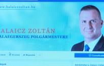 Hét azonosított koronavírusos ember van Zalában