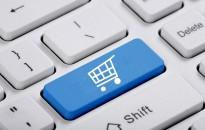 A koronavírus-járvány alatt az interneten  biztonságos vásárolni