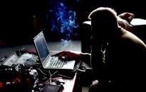 Egyre többen próbálkoznak kiberbűnözéssel Magyarországon