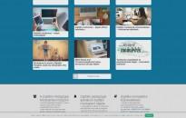 Információk, ajánlások és oktatási anyagok