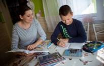 Tudásbővítés az otthonokban – a szakember tanácsai