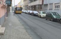 Hétfőtől változik a helyi járatok menetrendje Nagykanizsán