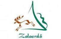 Miniszteri elismerést kapott a Zalaerdő Zrt. két munkatársa
