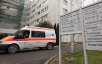 Támogatja az ÁSZ a kórházparancsnokokat
