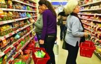 Jelentős csökkenésre számítanak az édességgyártók