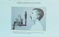 Online versenyeket hirdetett a Farkas Ferenc Zene- és Aranymetszés Alapfokú Művészeti Iskola