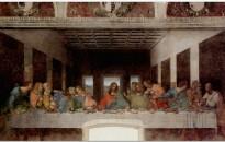 Húsvét - Nagycsütörtökön az utolsó vacsorára emlékeznek a keresztények