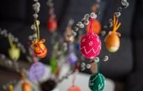 Ünnep veszélyhelyzetben, avagy a koronavírus sem győzhet a húsvét felett