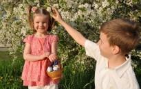 Legyünk óvatosak a parfümökkel és a locsolókölnikkel húsvétkor