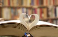 A hétvégén ünneplik a magyar költészet napját