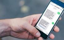 Április 15-ig SMS-ben is kérhető a bevallási tervezetek postázása
