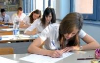 A kormány döntése alapján az idei érettségi vizsgákra május 4-től, a járványhelyzetre való tekintettel szinte kizárólag írásbeli formában kerül sor