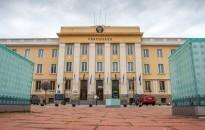 Tiltakoznak a kormány Nagykanizsát érintő megszorítása ellen
