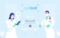 Hazai fejlesztés nyújthat segítséget a kórházak számára a koronavírus idején
