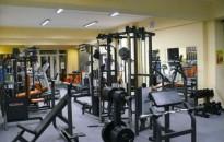 Több edzőterem is újra megnyílik, de korlátozásokkal