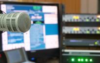 Nagykanizsai rádiós frekvenciára pályázik a Karc FM és a Katolikus Rádió