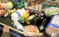 Nőttek a termelői árak – Az élelmiszeriparban 12,4 százalékkal