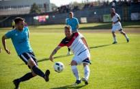 NB III és megyei futball: nincs folytatás!