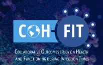 A járványhelyzet testi-lelki jóllétre gyakorolt hatását is vizsgálják