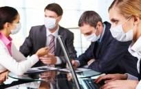 Koronavírus - A cégek saját hatáskörben dönthetnek a munkahelyi munkavégzés újbóli bevezetéséről
