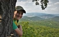 Maradj természetközelben! – Otthonról az erdőbe: online erdei iskola és óvatos kirándulás