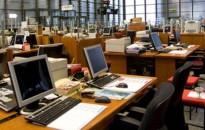Nehezebb lehet a munkába visszaállás a vírusjárvány után