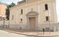 A veszprémi és a szombathelyi egyházmegyét követően a kaposváriban is lehet már nyilvános szentmisét tartani