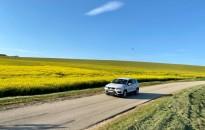 Fedezzük fel kis hazánkat idén tavasszal – Nem kell messzire menni egy kis pihenésért