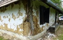 Présháznak ütközött – Szemtanúkat keresnek a kanizsai rendőrök
