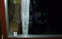 Kanizsai presszóban garázdálkodott egy nyíregyházi férfi