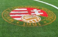 MLSZ: az Újpest és a ZTE sem kapott klublicencet