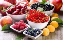 A fagy miatt gyenge gyümölcstermés és áremelkedés várható