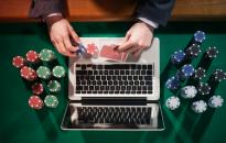 A járvány idején nő a szerencsejáték-függőség kialakulásának kockázata