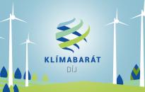 A Klímabarát Települések Szövetsége Klímabarát Díjat hirdet