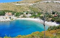Elindult a nyári idény a horvát tengerparton