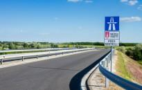 A személygépjárművekre márciusban 80 ezer esetben szabtak ki pótdíjat díjfizetés nélküli úthasználat miatt