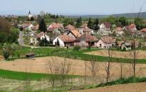 Újabb fejlesztések valósulhatnak meg idén a Magyar Falu Program forrásaiból