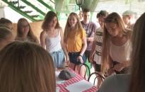Fogynak a meghirdetett táborozási lehetőségek Kanizsán