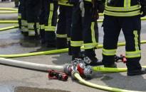 Minden zalai pályázó önkéntes tűzoltó egyesület támogatást kap