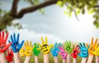 A vásárlók harmada 6000 forintnál többet költ gyermeknapi ajándékra egy felmérés szerint