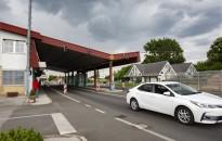 Korlátozások nélkül átkelhetnek a magyar-szlovén határon a két ország állampolgárai