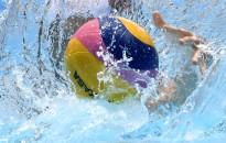 A KSI vagy a Nagykanizsa lesz élvonalbeli a férfi vízilabda-bajnokságban