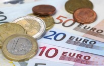 Spanyolországban alapjövedelem igényelhető június közepétől