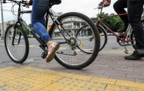 Kerékpárosbarát címre pályázhatnak a munkahelyek és települések