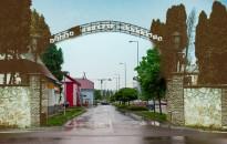 Egy letűnt kor margójára – Nagykanizsa, a katonaváros