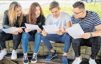 Túl az érettségin – Népszerű szakirányok a végzős diákok körében