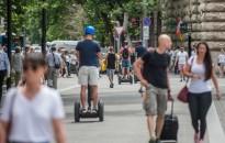 Bővüléssel zárhatja a nyarat a belföldi turizmus